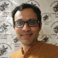 Mr Venkat Rajagopal